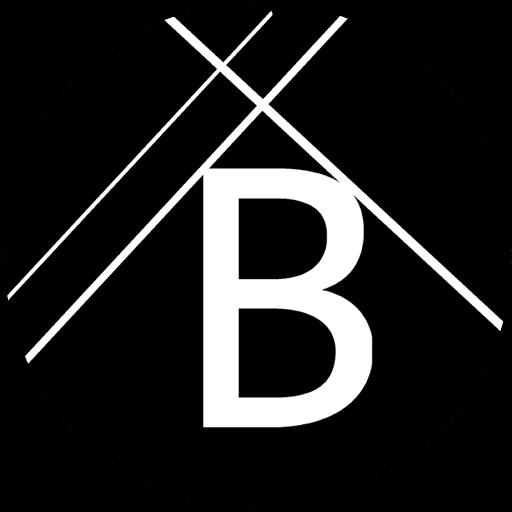 B Edificación Arquitectos en Málaga