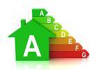 certificados-eficiencia-energetica-en-malaga