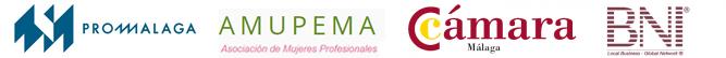 logos-promalaga-camara-comercio-malaga-amupema-bni-300x54