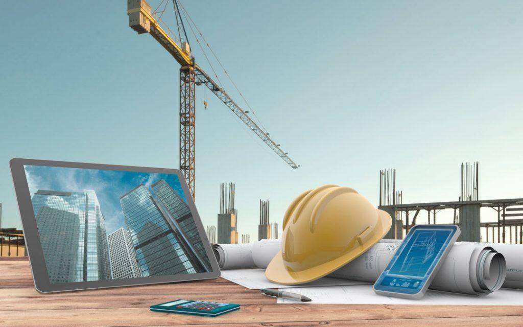 Dirección de obra en la construcción de tu casa